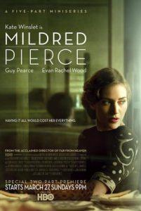 [幻世浮生|Mildred Pierce][2011]