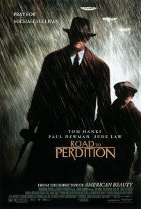 [毁灭之路|Road to Perdition][2002][2.37G]