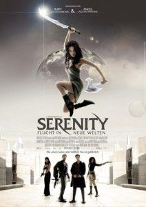 [冲出宁静号|Serenity][2005][2.4G]