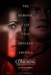 [招魂3|The Conjuring: The Devil Made Me Do It][2021][2.26G]