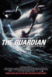 [惊涛大冒险|The Guardian][2006][3.27G]