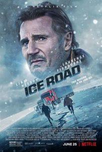 [冰路营救|The Ice Road][2021][2.2G]