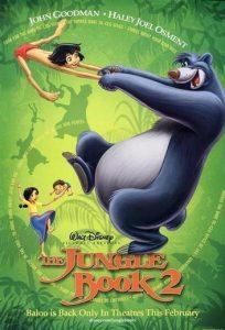 [森林王子2|The Jungle Book 2][2003][1.47G]
