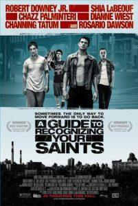 [圣徒指南|A Guide to Recognizing Your Saints][2006][2.03G]