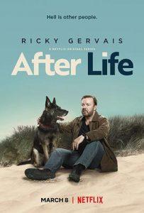 [后半生 第1-2季|After Life Season 1-2]