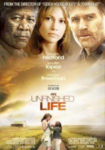 [未竟一生|An Unfinished Life][2005][2.18G]