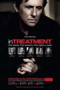 [扪心问诊 第1-3季|In Treatment Season 1-3]