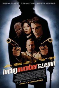 [幸运数字斯莱文|Lucky Number Slevin][2006][2.22G]