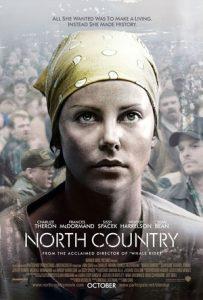 [决不让步|North Country][2005][2.52G]