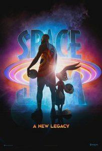 [空中大灌篮:新传奇|Space Jam: A New Legacy][2021][2.66G]