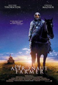 [农民宇航员|The Astronaut Farmer][2006][2.1G]