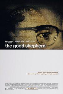 [特务风云|The Good Shepherd][2006][3.2G]