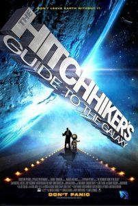 [银河系漫游指南|The Hitchhiker's Guide to the Galaxy][2005][2.21G]