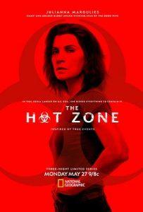 [血疫 第1季|The Hot Zone Season 1]