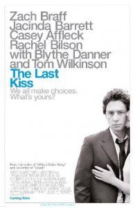 [最后一吻|The Last Kiss][2006][2.09G]