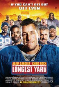 [最长的一码|The Longest Yard][2005][1.77G]