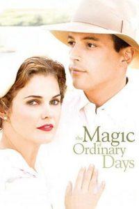 [平凡岁月的魅力|The Magic of Ordinary Days][2005][1.69G]