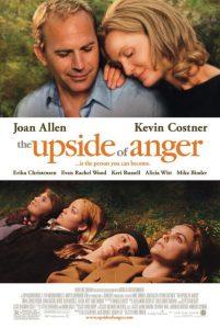 [愤怒之上|The Upside of Anger][2005][2.36G]