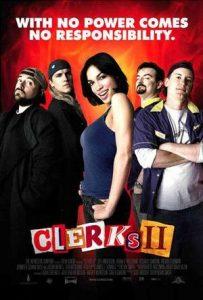 [疯狂店员2|Clerks II][2006][2G]