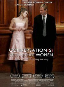 [与女人们的对话|Conversations with Other Women][2005][1.71G]