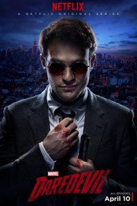 [超胆侠 第1-3季|Daredevil Season 1-3]