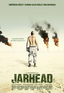 [锅盖头|Jarhead][2005][2.45G]