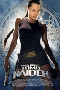 [古墓丽影|Lara Croft: Tomb Raider][2001][2.03G]