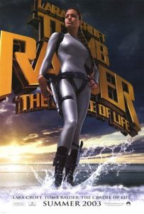 [古墓丽影2|Lara Croft Tomb Raider: The Cradle of Life][2003][2.38G]