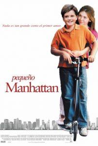[小曼哈顿|Little Manhattan][2005][1.81G]