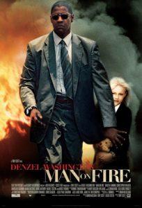 [怒火救援|Man on Fire][2004][3G]
