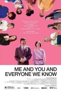 [爱情我你他 Me and You and Everyone We Know][2005][1.82G]