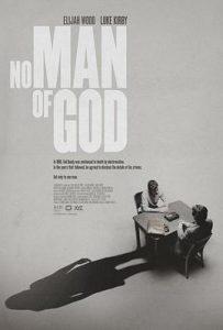 [无主之人|No Man Of God][2021][1.95G]