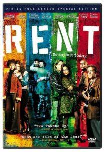 [吉屋出租 Rent][2005][2.72G]