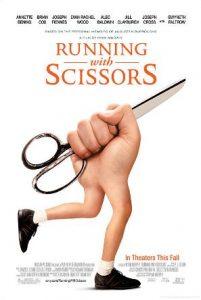 [夹缝求生|Running With Scissors][2006][2.43G]