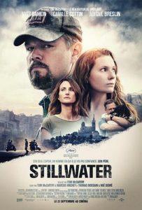 [静水城|Stillwater][2021][2.66G]