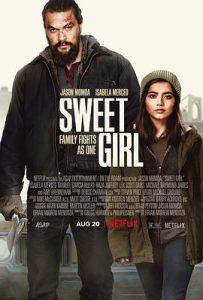 [甜心女孩|Sweet Girl][2021][2.19G]
