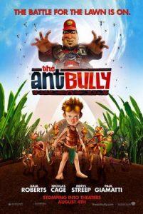 [别惹蚂蚁|The Ant Bully][2006][1.8G]