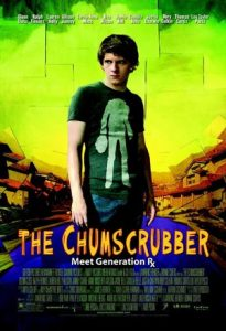 [我行我素 The Chumscrubber][2005][2.15G]