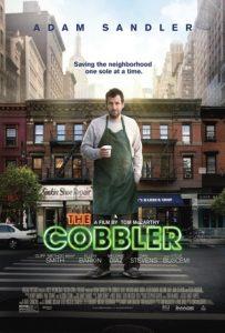 [鞋匠人生|The Cobbler][2014][1.87G]