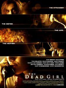 [死亡女孩 The Dead Girl][2006][1.89G]