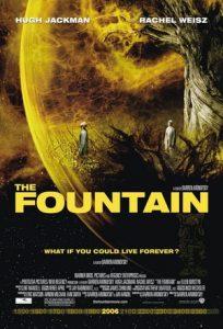 [珍爱泉源|The Fountain][2006][1.95G]