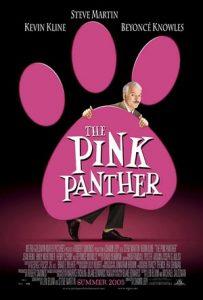 [粉红豹|The Pink Panther][2006][1.87G]