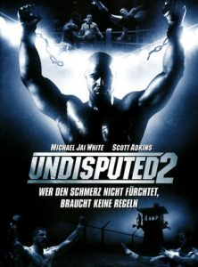 [终极斗士2|Undisputed II: Last Man Standing][2006][1.98G]