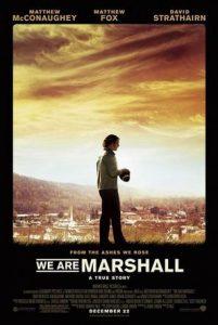 [后继有人|We Are Marshall][2006][2.76G]