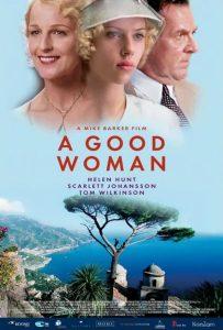 [痴男怨女|A Good Woman][2004][1.88G]