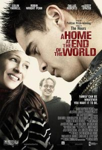 [天涯家园|A Home at the End of the World][2004][1.96G]
