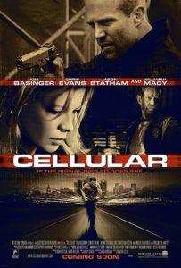 [一线声机|Cellular][2004][1.91G]
