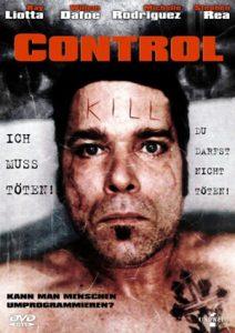 [控制|Control][2004][2.12G]