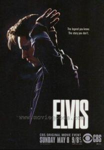[猫王|Elvis][2005][3.49G]