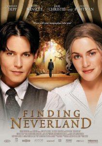 [寻找梦幻岛|Finding Neverland][2004][2.03G]